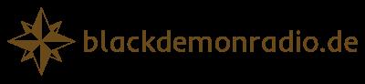 Blackdemonradio.de